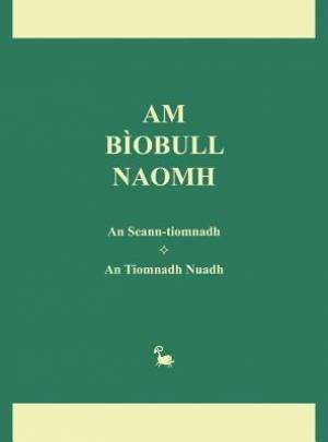 Am Biobull Naomh