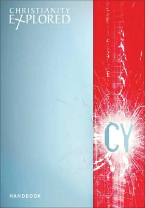 CY Handbook