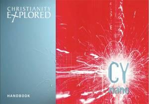 CY Nano Handbook