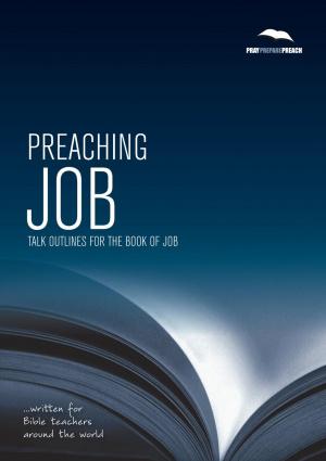 Preaching Job