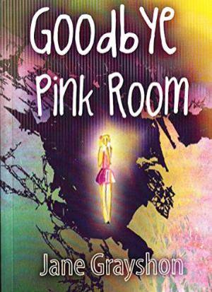 Goodbye Pink Room
