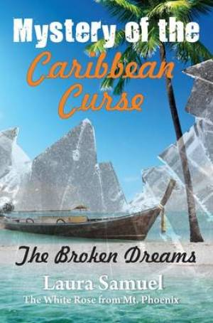 Mystery Of The Caribbean Curse