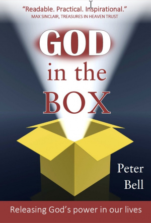 God in the Box