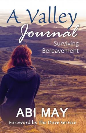 A Valley Journal
