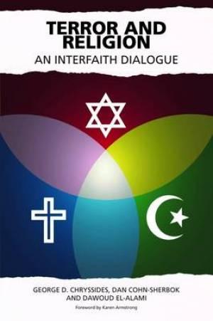 Terror and Religion