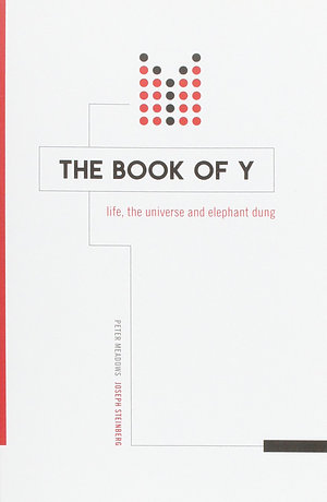 The Book of Y