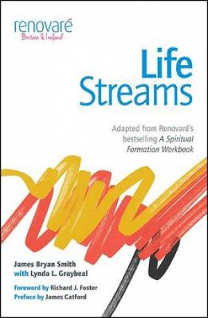 Life Streams