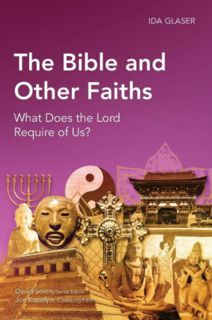 The Bible and Other Faiths