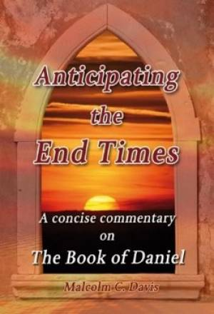 Anticipating The End Times Pb