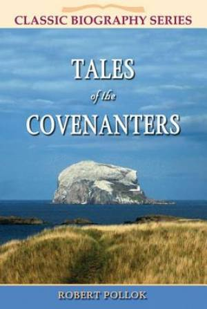 Tales Of The Covenanters Pb