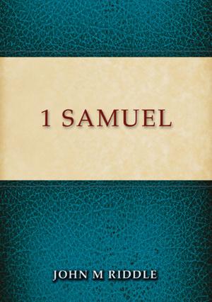 1 Samuel Pb