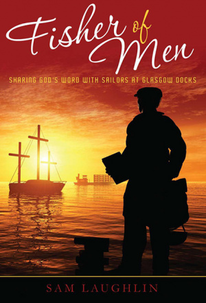 Fisher Of Men Pb