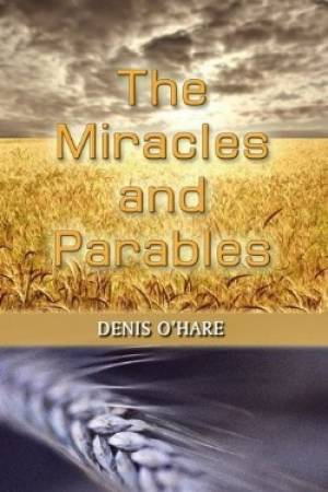 Miracles And Parabels The Pb