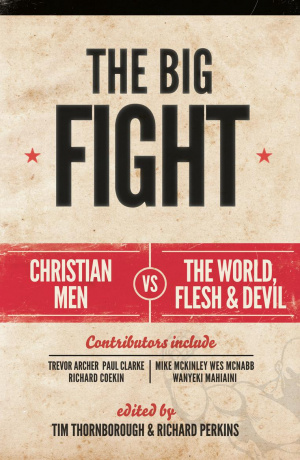 The Big Fight