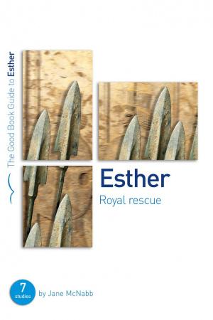 Esther : Royal Rescue