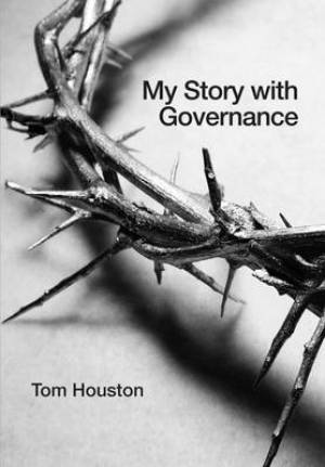 My Story with Governance