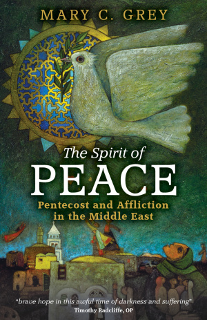 The Spirit of Peace