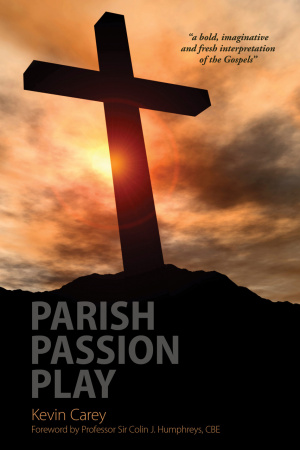 Parish Passion Play