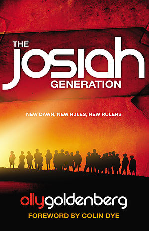 The Josiah Generation