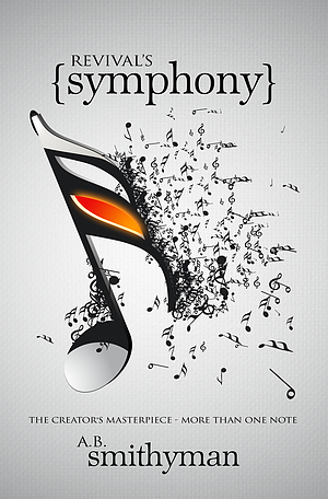 Revival's Symphony