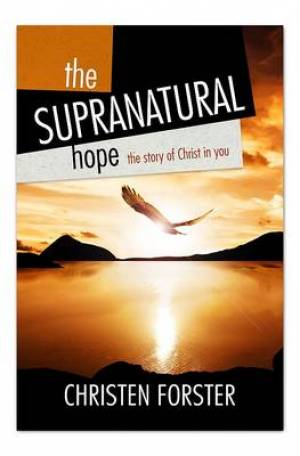 The Supranatural Hope