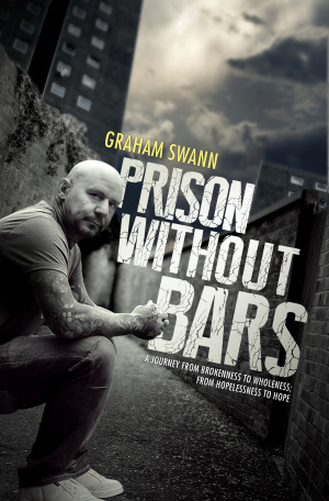 Prison Without Bars Paperback Book