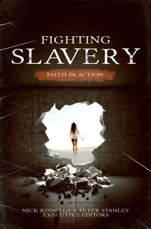 Fighting Slavery