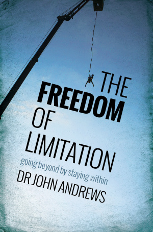 The Freedom of Limitation