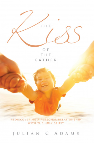 The Kiss Of The Father Paperback