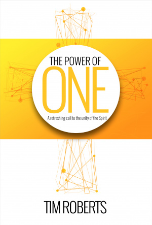 The Power Of One Paperback