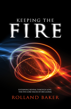 Keeping The Fire
