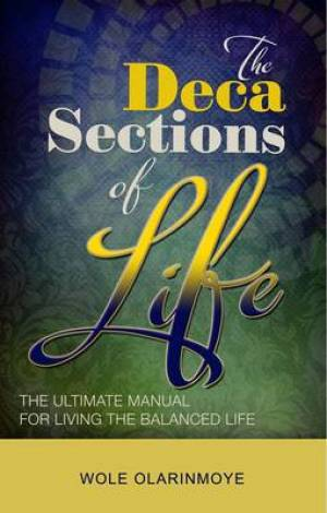 The Decasections of Life