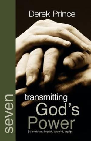 Transmitting God's Power