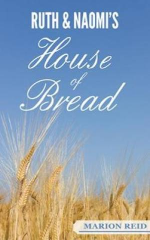 Ruth & Naomi's House of Bread