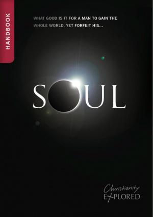 Soul Handbook