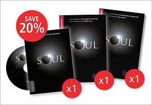 Soul Sample Pack
