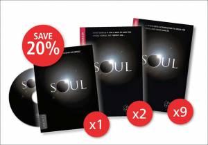 Soul Starter Pack