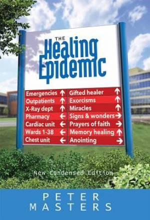 The Healing Epidemic