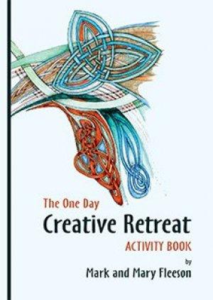 One Day Creative Retreat Activity Book