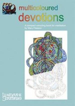 Multicoloured Devotions