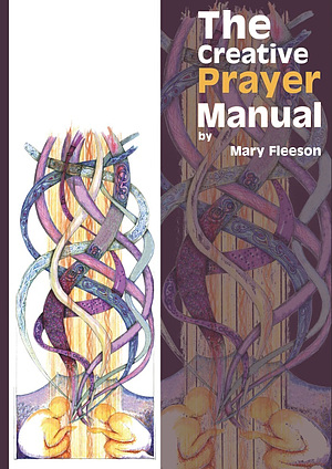 The Creative Prayer Manual