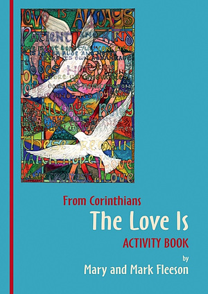 Love Is Activity Book, The