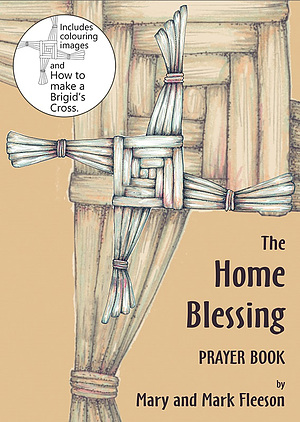 The Home Blessing Prayer Book