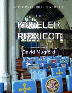 The Kneeler Proect