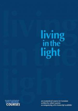 Living in the Light Course Booklet