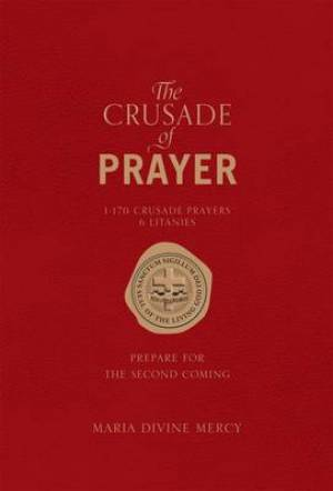 The Crusade of Prayer