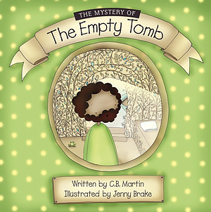 The Mystery Of The Empty Tomb