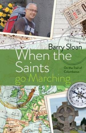 When the Saints Go Marching