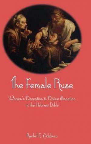 The Female Ruse