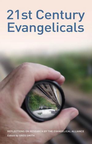 21st Century Evangelicals